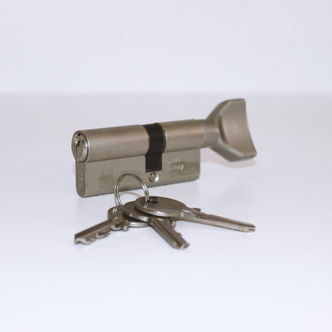Cilindro ISEO modelo F5 1002