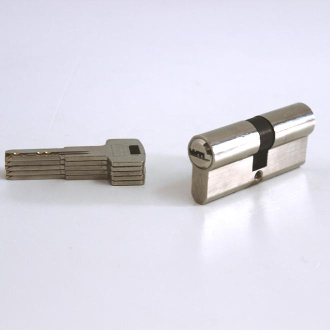 Cilindro/canhão AGC 790